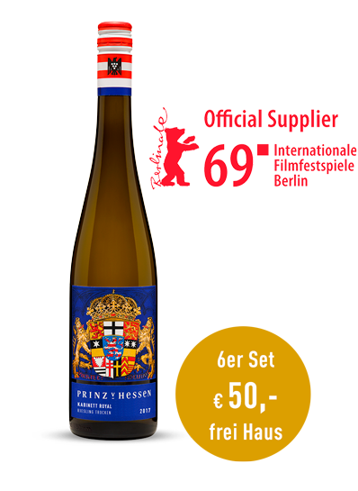 "<span class=""detailJahrgang"">6er Set</span><br><span class=""detailZ2"">»Riesling Kabinett ROYAL«</span><br><span class=""detailZ3""></span>"
